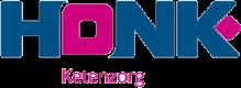 logo-honk